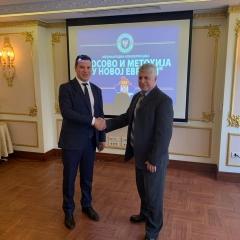 ambasciatore-siriano-serbia-pavesi