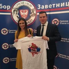 stefano-pavesi-kosovo-serbia