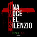 Logo_UnaVocenelSilenzio
