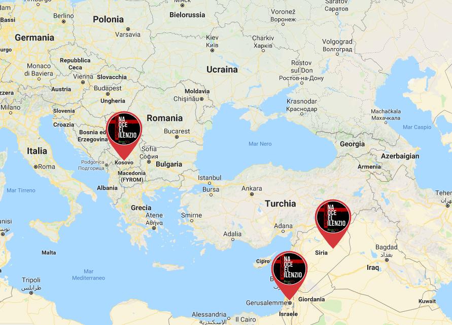 map_uvns